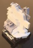cix ,piezas de coche nueva - foto