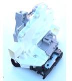 kwq ,piezas de coche con garantia - foto