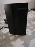 Repetidor wifi - foto
