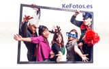 OFERTA Fotomaton KeFotos - foto