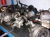 Bombas de direccion hidraulicas - foto