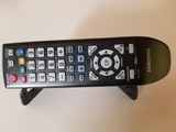 Mando a distancia  Samsung AH59-02196E - foto