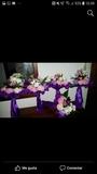 boda novia ramos barato - foto
