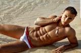 Chica striper y chico striperboy 2x1 - foto