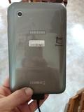 tablet samsung galaxy tab 2    7.0 - foto