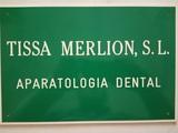 Servicio Técnico Dental - foto