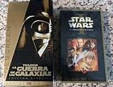Trilogía Star Wars - foto