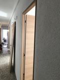 Montador de puertas y mucho mas - foto