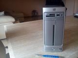 Mini Torre HP Pavillion Slimline - foto