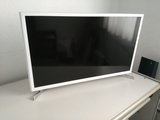 "Smart TV Samsung 32"" - foto"