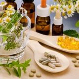 Naturoterapia - Terapias Naturales - foto