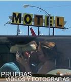 Detective privado en Oaxaca - foto