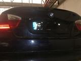 N45B16A motor completo BMW - foto
