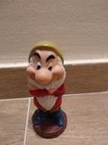 Muñeco Disney - foto