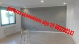 Pintores españoles económicos t689289243 - foto