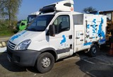 IVECO - DAILY 35S12 - foto