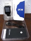 Vendo smartwatch SPC SKU 9616 T - foto
