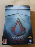 Assassins Creed: Revelations (Nuevo) - foto