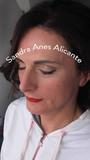 UÑas – maquillaje - depilacion - foto