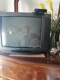 Television Loewe - foto