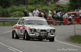 FORD ESCORT MK1 - RS2000-MIXTO-IMPECABLE - foto