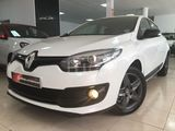 RENAULT - MEGANE INTENS ENERGY TCE 115 SS ECO2 - foto