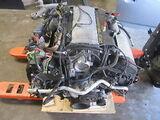 MOTOR V8 BMW