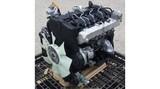 motor 2.9crdi j3 - foto