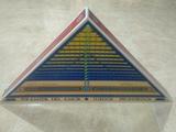 PirÁmide del amor - foto