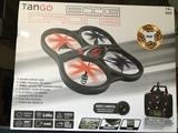 Drone nuevo - foto