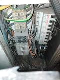 realizamos trabajos de electricidad - foto