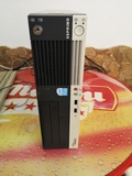 TORRE HP 2 X 2,30 GHZ 250GB 4GB W10 - foto