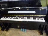 Piano basanchn - foto