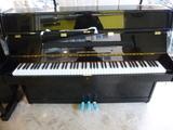 Piano hosseschrueders - foto
