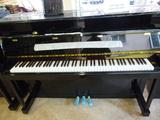 Piano hosseschueders - foto