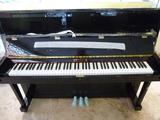 Pianos amadeus - foto