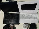lote portatiles Asus y Airis. - foto