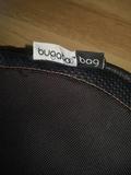 bolso Bugaboo bag - foto