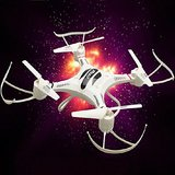 Dron phantom 2 web cam hd - foto