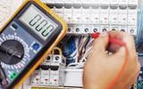 Reparaciones eléctricas - foto