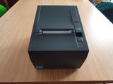 Impresora ticket térmica SRP-330 Tpv - foto