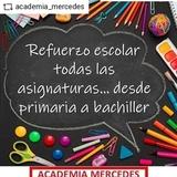 CLASES DE CIENCIAS EVAU Y MÓDULOS .  - foto