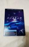 Avatar (Ed.Extendida-Coleccionista 3DVD) - foto