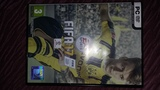 EA Sports FIFA 17 Para PC - foto