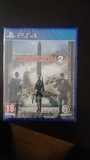 The division2 - foto