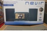 Vendo NVR-2348 DTTUC - foto