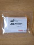 retenedores protésis dental-(locator)- - foto