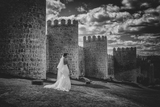 Tu reportaje boda al mejor precio - foto
