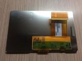 pantalla gps tomtom lms430hf17-002   B - foto