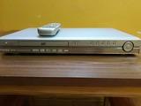 Reproductor DVD Panda 3000 - foto